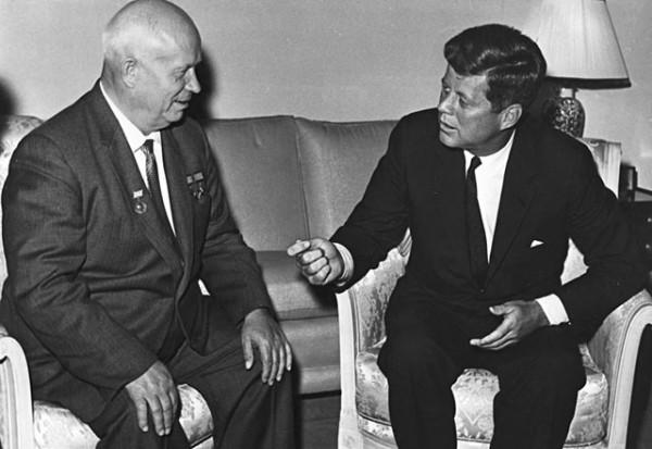 jruschev-kennedy_1961