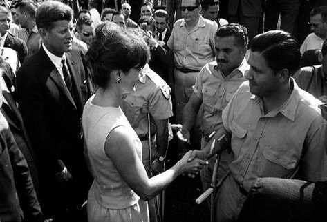 EEUU-Kennedy-Brigada-Invasion-Cubana_PREIMA20131117_0081_32