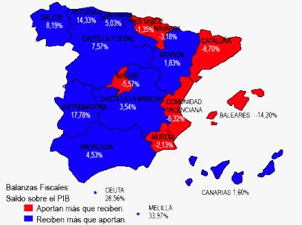 mapa_las_balanzas_fiscales (1)