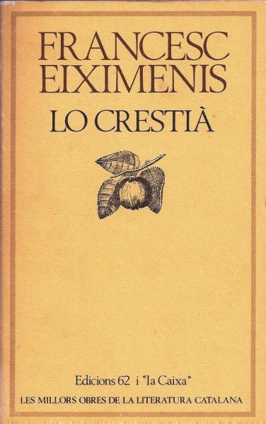 eiximenis2