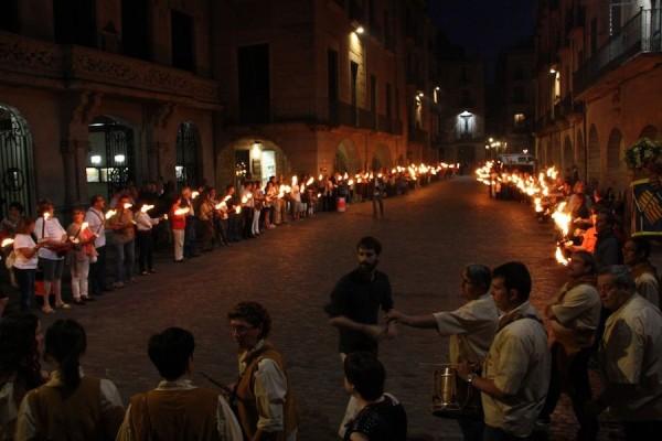 Baixada-Girona-Marato-pobresa-ACN_ARAIMA20120527_0103_20