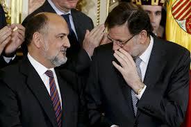 Mariano-Rajoy-y-el-presidente-del-Tribunal-Constitucional