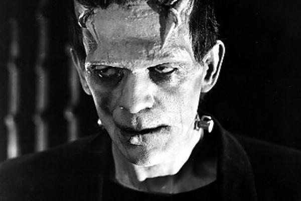 Frankenstein_still_610_407shar_s_c1