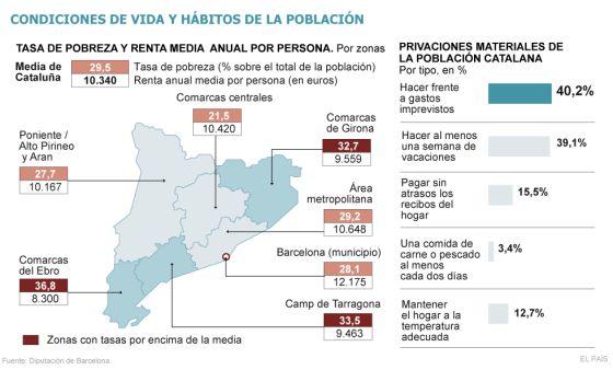 1349866090_351512_1349908594_noticia_normal