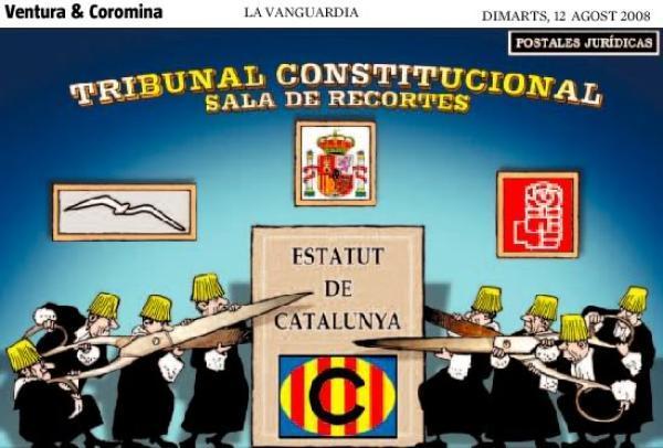 el-recorte-del-estatuto-de-cataluna-esta-al-caer (1)