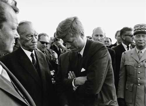 johnfkennedyjunio1963