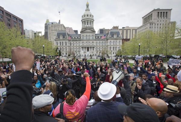 disturbios-en-Baltimore