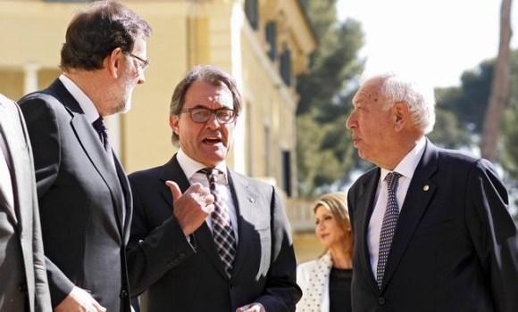 RajoyMas-Margallo-13abril2015-LM