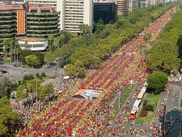 025_Via_Catalana_2014_Diada_Nacional_foto_Assemblea_cat-