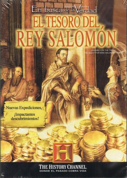 El-tesoro-del-Rey-Salomon1 (1)
