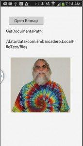 androidscreencapture_5f00_10039_2d00_171x300-9562000