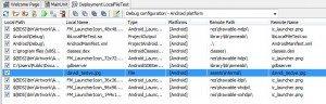 projectdeploymentandroid_5f00_10033_2d00_300x96-4526088