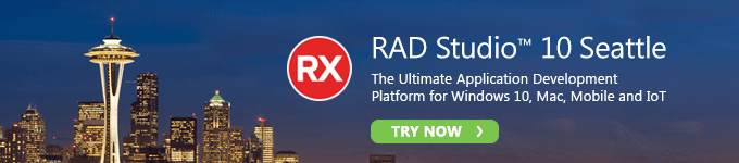 rad_studio_seattle_banner_680x150px_cta_try_now-4992580