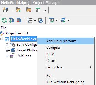 fmxlinux_addplatform-4804952