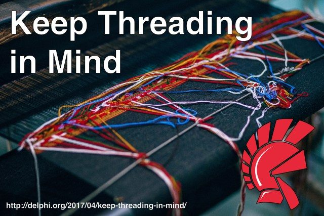 keep-threading-in-mind-4276637
