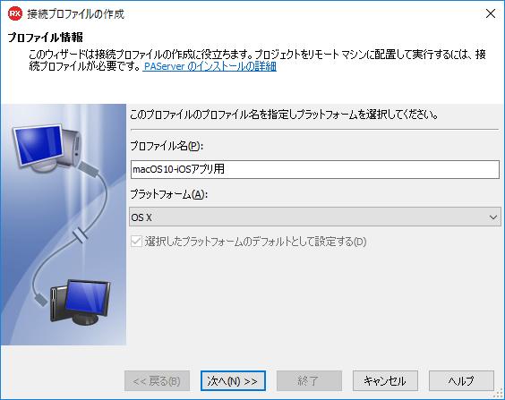 c34ea006-722d-3829-4c3f-60fabd3c49d2-2688250
