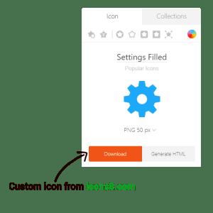 icons4-3030051