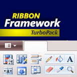 ribbonframework-9540927
