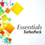 essentials3-7455429