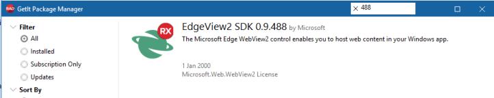 webview2-sdk