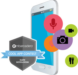 Cool_App_Contest_Logo_and_Graphic