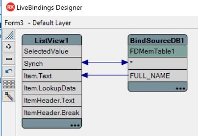 EMS_FDMemtable_ListView