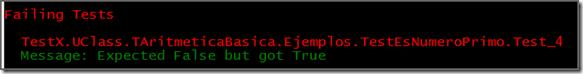 Test_error_1