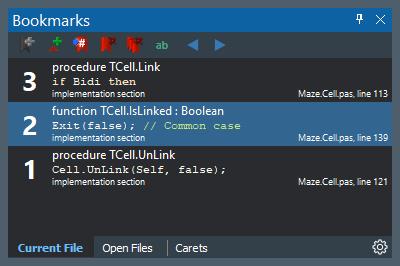 https://i2.wp.com/blogs.embarcadero.com/wp-content/uploads/2020/08/bookmarks-_2D00_-docked-window-_2D00_-dark.PNG?w=750&ssl=1