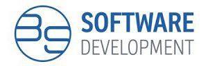 bs-software-development-2
