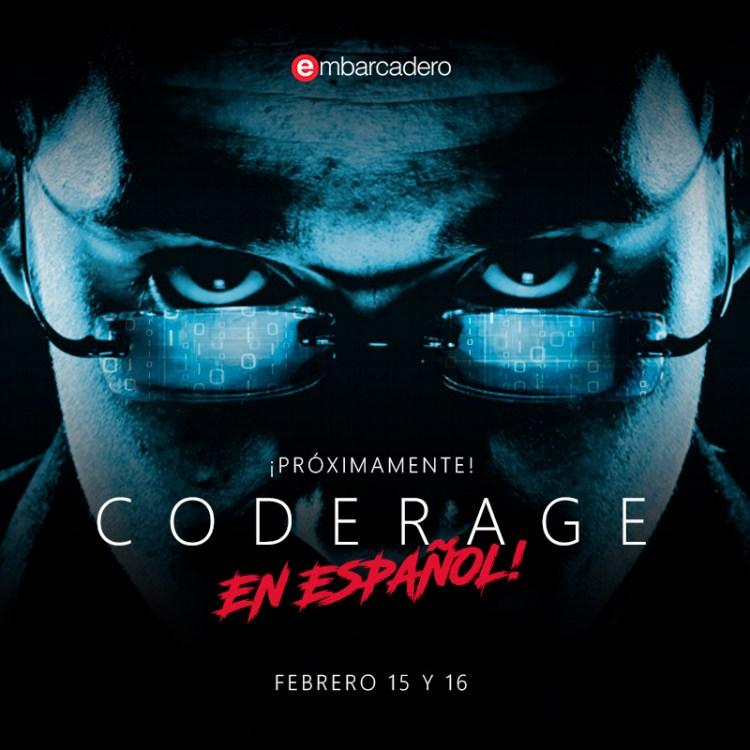 Code-Rage_800x800_Spain.jpg