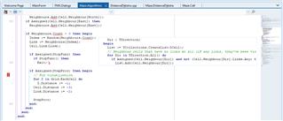 https://i2.wp.com/blogs.embarcadero.com/wp-content/uploads/2020/08/navigator-_2D00_-minimap-with-hint-_2D00_-in-editor.PNG?w=750&ssl=1