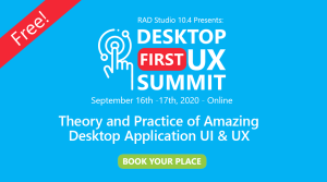 desktop-first-free-9723774