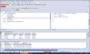 8032-sqlgate_for_oracle_developer_sql_editor_multi_query_blue_en-2682465