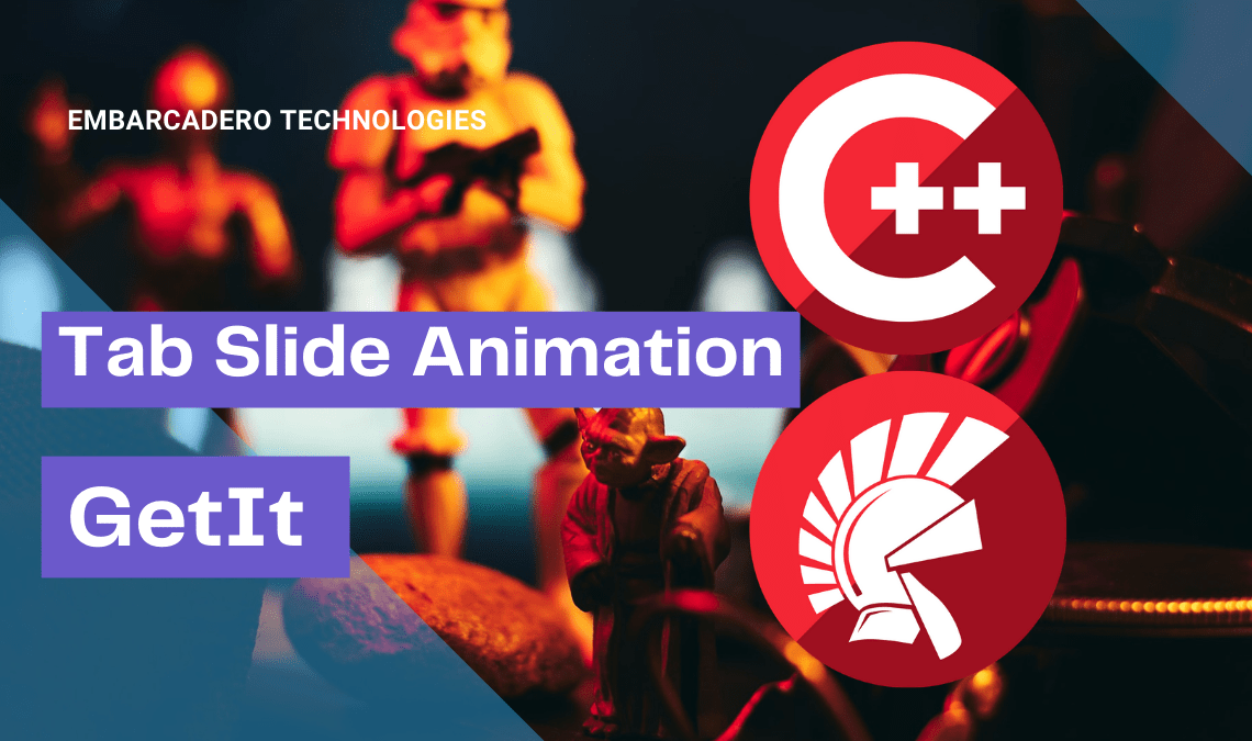 add-slide-animation-to-your-application-with-gesture-support