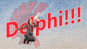 business-woman-on-megaphone-delphi