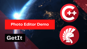 complete-photo-editor-application