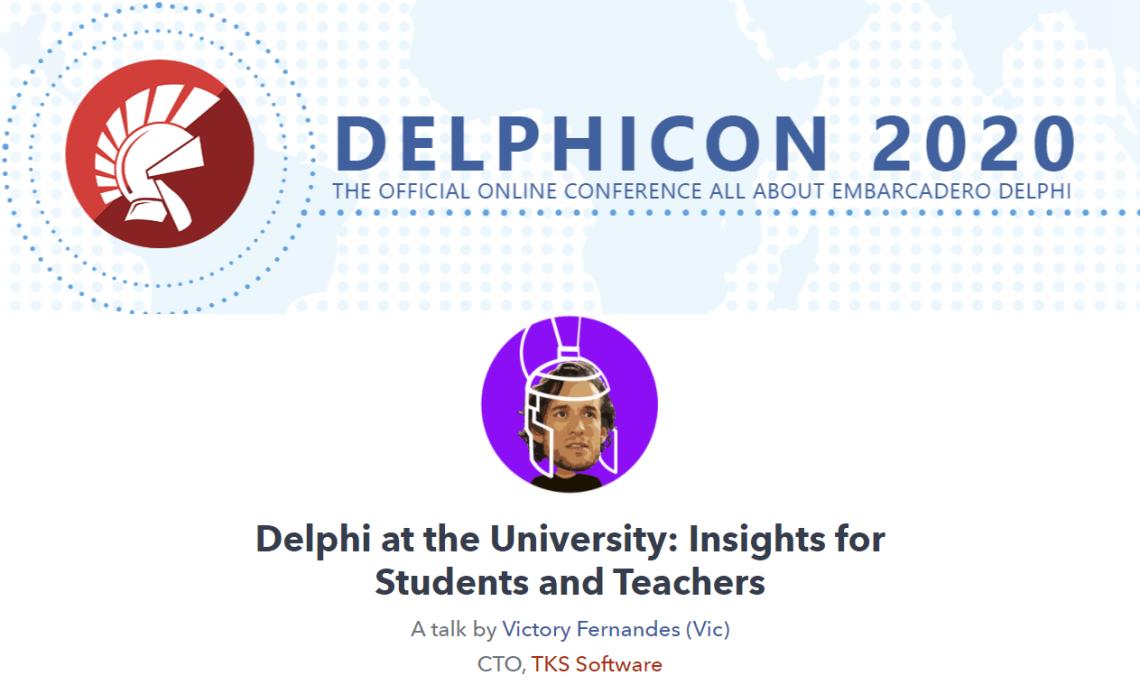 delphicon-2020-victory-fernandes