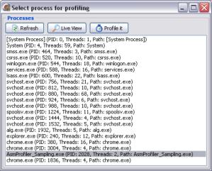 selectprocess-2