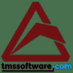 tms-aurelius-logo-3009688