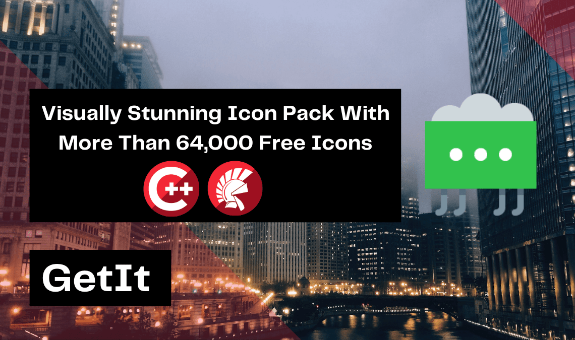 visually-stunning-icon-pack-with-more-than-64000-free-icons-2