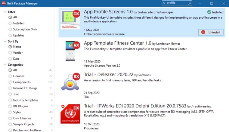 embarcadero-getit-app-profile-screens-delphi-3577304