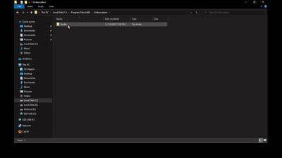 first_video_pasever_run_std-original-1609824
