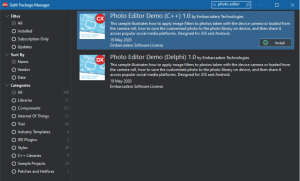 getit-package-manager-photo-editor-sample-3602530-2