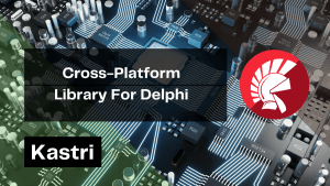 avoid-building-unnecessary-dependencies-with-this-cross-platform-library-for-delphi-2
