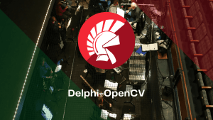 create-a-highly-optimized-computer-vision-applications-with-delphi