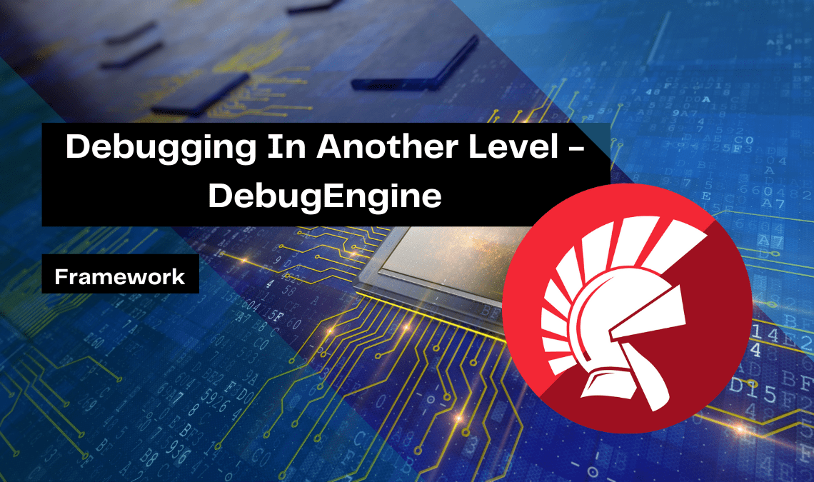 debugging-in-another-level-debugengine