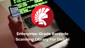 enterprise-grade-barcode-scanning-library-for-delphi