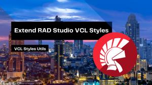 extend-rad-studio-vcl-styles