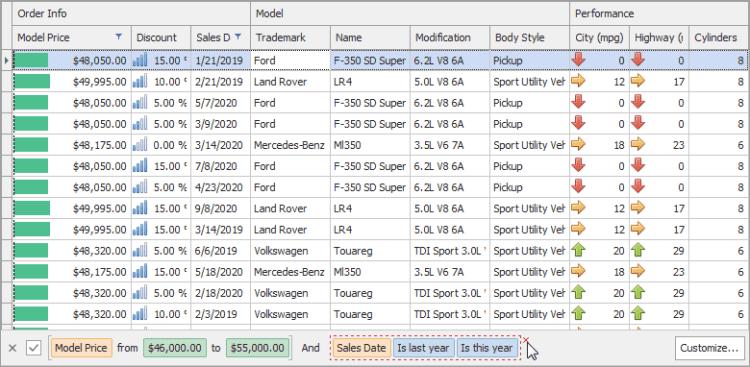 filterbox1-6606152-6700126