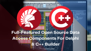 full-featured-open-source-data-access-components-for-delphi-c-builder